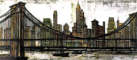 Bernard Design New York